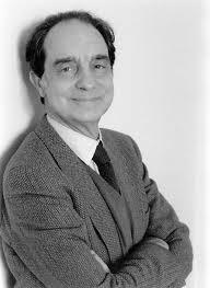 """""""Apologo sull'onestà nel paese dei corrotti"""" di Italo Calvino"""